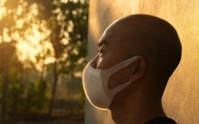 Natural support for lung health in times of increasing air pollution