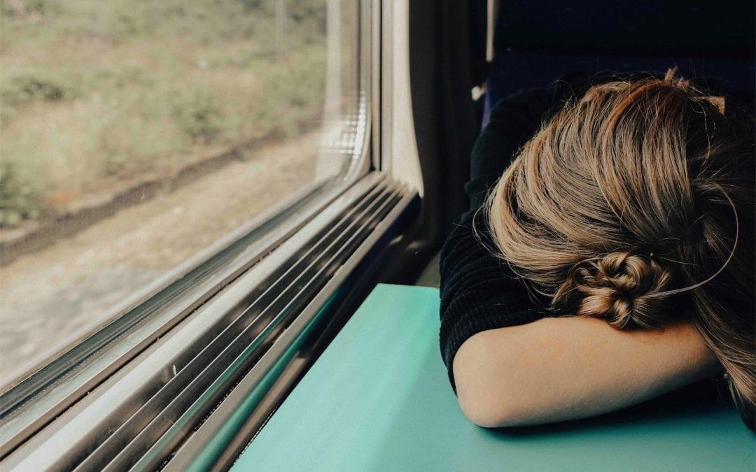 11 Causes of Fatigue